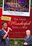 The Most Wonderful Time Of The Year [dvd] 1207123