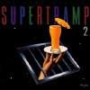 Very Best Of II [Remaster] - CD