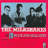 Sing and Play 20 Rock and Roll Hits of the... - CD