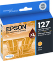 Epson - DURABrite Ink Cartridge, 765 Page Yield - Yellow