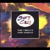 The Twelve Inch Singles - CD