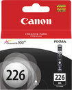 Canon - Ink Cartridge Ink Cartridge - Black