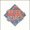 Free at Last [UK Bonus Tracks] [Remaster] - CD