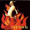 Infinite X's - CD