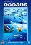 Disneynature: Oceans (dvd) 1215326