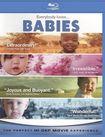 Babies [blu-ray] 1215495