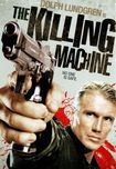 The Killing Machine (dvd) 1215617