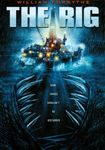 The Rig (dvd) 1215717
