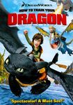 How To Train Your Dragon (dvd) 1216916