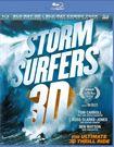 Storm Surfers 3d [3d] [blu-ray] 1218787
