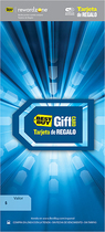Best Buy GC - $200 Spanish Gift Card - Multi