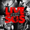 LIVESOS - CD
