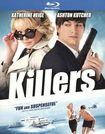 Killers [blu-ray] 1222168