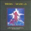 MCMXC A.D. - CD