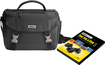 Nikon - Digital Slr Camera Bag - Black