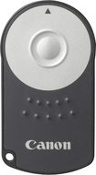 Canon - Wireless Remote - Black