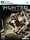 Hunted: The Demon's Forge - Windows