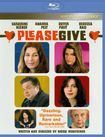 Please Give [blu-ray] 1235038