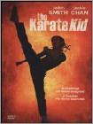 The Karate Kid (DVD) (Enhanced Widescreen for 16x9 TV) (Eng/Fre) 2010