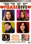 Please Give (dvd) 1235056