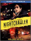 Nightcrawler (Blu-ray Disc) (2 Disc) (Ultraviolet Digital Copy) (Eng) 2014