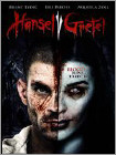 Hansel vs. Gretel (DVD) (Enhanced Widescreen for 16x9 TV) (Eng) 2015