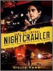 Nightcrawler (DVD) (Eng) 2014