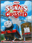 Thomas & Friends: Signals Crossed (DVD) (Eng/Spa/Fre) 2014