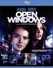 Open Windows [blu-ray] 1242697
