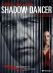 Shadow Dancer (dvd) 1243133