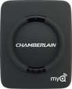 Chamberlain - Garage Door Sensor - Black
