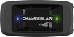 Chamberlain - MyQ Internet Gateway - Black