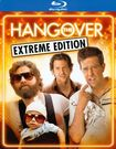The Hangover [extreme Edition] [rated/unrated] [with Book] [blu-ray/dvd/cd] 1245104