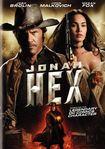 Jonah Hex (dvd) 1245177