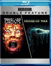 Thirteen Ghosts/house Of Wax [blu-ray] 1245201
