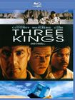 Three Kings [blu-ray] 1245238