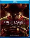 A Nightmare On Elm Street [2 Discs] [blu-ray/dvd] 1245256
