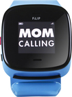 FiLIP - 2 Smart Locator for Select Apple® iOS and Android Cell Phones - Blue