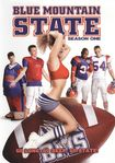 Blue Mountain State: Season One [2 Discs] (dvd) 1253421