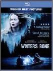 Winter's Bone (Blu-ray Disc) (Enhanced Widescreen for 16x9 TV) (Eng) 2010