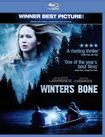 Winter's Bone [blu-ray] 1253476