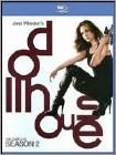Dollhouse: Season 2 (3 Disc) (blu-ray Disc) 1253555