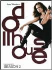 Dollhouse: Season 2 [4 Discs] (DVD) (Enhanced Widescreen for 16x9 TV) (Eng)