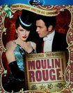 Moulin Rouge [blu-ray] 1253807