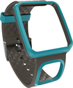 TomTom - Fitness Comfort Watchband - Turquoise