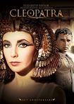 Cleopatra [50th Anniversary] [2 Discs] (dvd) 1255028