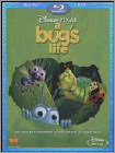 A Bug's Life (Blu-ray Disc) (2 Disc) 1998