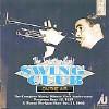 Saturday Swing Club: On Air, Vol. 1-2 - CD