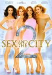 Sex And The City 2 (dvd) 1257967
