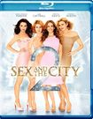 Sex And The City 2 [blu-ray/dvd] 1258047
